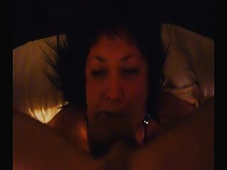 Stacy thorn gag factor