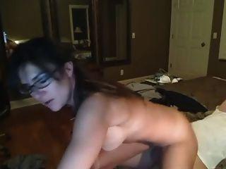 Sexy Brunette Pt.2