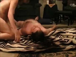 Bisex Wife Sharing