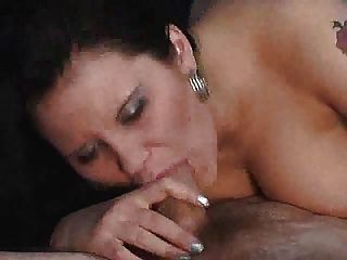 Dorm Room Dolly  Mature