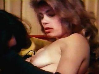 Loving Lesbos Lesbian Scene