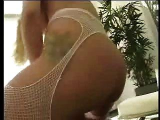 Very Hot Anal Vid