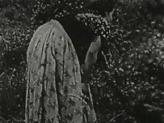 Die Kleinen Gefahren - 1912
