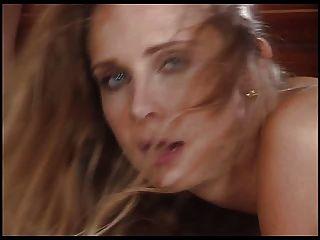 Juli Ashton Anal Scene 3