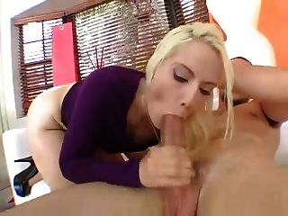 Cum free latina shot video