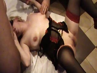 My Sexy Slutwife