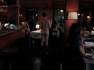 Neve Campbell Nude!