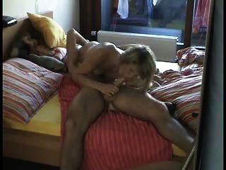 Sucking Pussy Anal