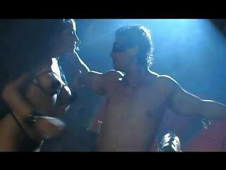 Hot Woman Hardcore Sex (adamski)