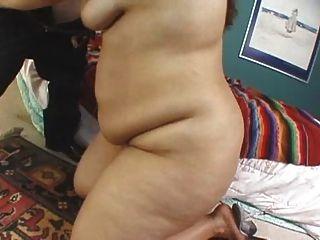 Vanessa Lee Bbw 4