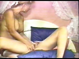 Mature Woman And Younger Girl