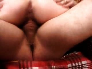 Blonde Hairy Mature By Snahbrandy