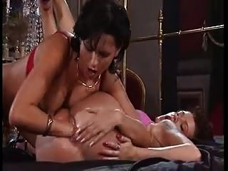 Solo & Lesbos Extreme