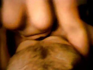 Bbw Rides Her Man To A Trembling Orgasm Part 2