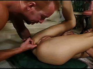 Milf Mature Lady Love When Fuck In Ass