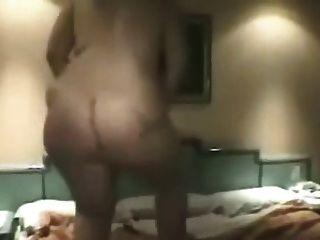 Big Butt Ann The Best