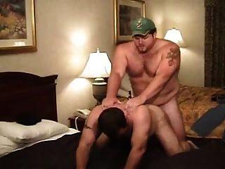 Big Bear Keep On