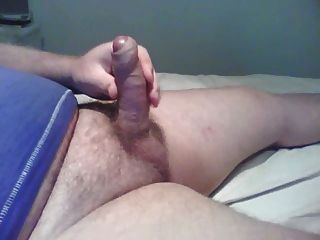 My First Jack Off Video