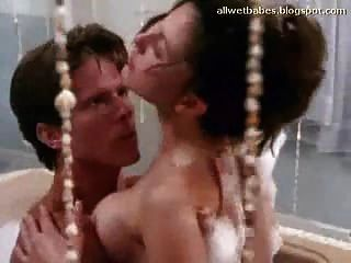 Krista Allen Bath Sex 113