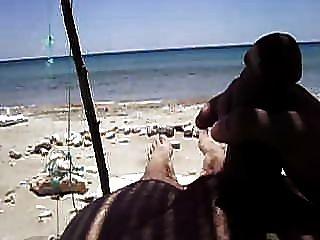Turkish Men From Turkey Nude Beach