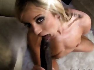 Black Cock Owns You 2