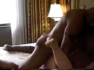 Slut Wife Takes Two Bbc