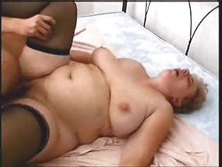 Povd stacy jays big rack wobbles when fucked pov style 2