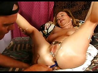 Сабрина соммер порно фото 607-67