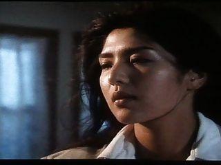 Nuhuan Lady In Heat Lesbian Scene