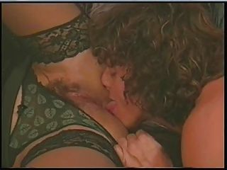 Couple Doing Anal On The Couch