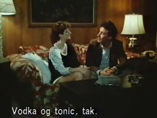 How  Do You  Like It  1985