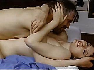 Tnaflix nutella virginity