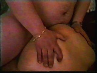 Turkish Porno 3