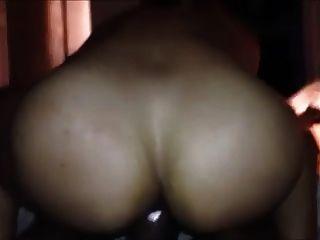Big Ass Tranny Riding