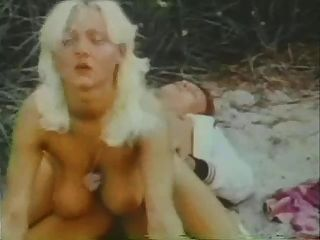 Swedish Boobgoddes 04