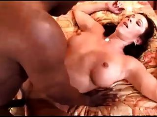 Bianca Wett - The Hot Squirter Mom - Snc