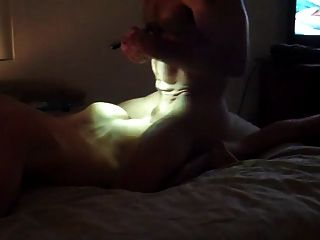Horny Uncle Fucking A Guy