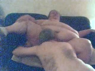 Finley  Geting My Pussy Eaten Pt 4