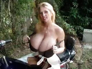 Lucy belle sabby teachers take it up the ass 6