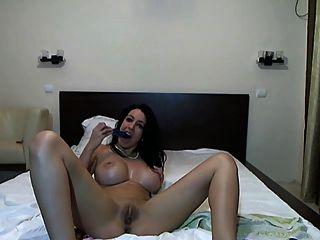 Webcam Chronicles 179