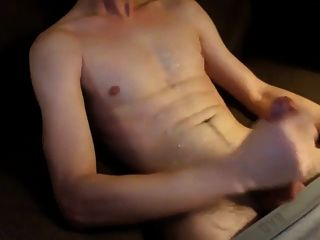 Hot Twink Cumpilation