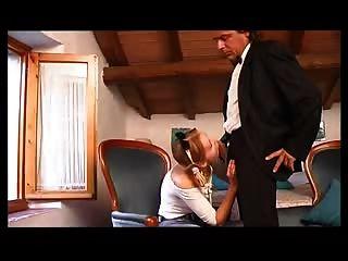 In Nome Del Padre Scene 3 Jk1690