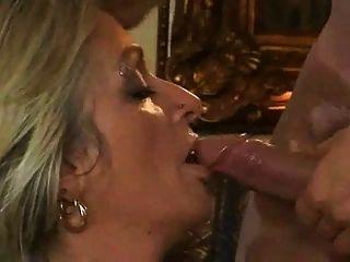 Fetish beastiality porn sites
