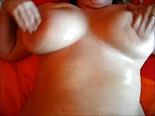 Pink Big Nipples Mature