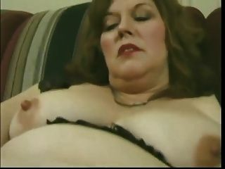 Bbw Hairy Mature Mom