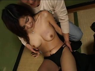 Japanese Beauties - Erotic Wife 01