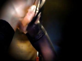 The Best Ever Cd Cumming Video!
