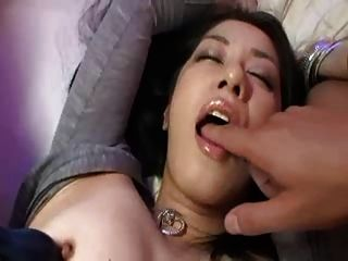 Japanese Girl Creampie And Anal
