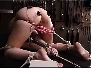 All Tied Up...kyd!!!