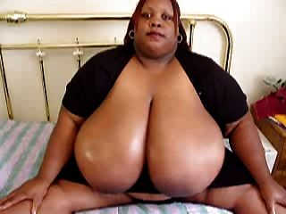 huge black tits tubes Big Tit BBW MILF Young Black Studs Dick.